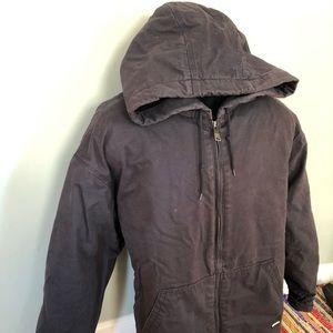 Craftman Jackets & Coats - Craftman Heavy Duty Utility Jacket Coat Winter Ski